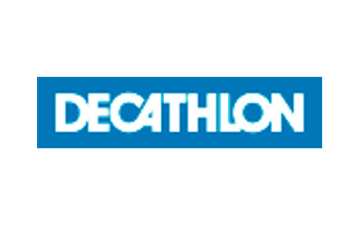 decathlon-sports-funatics